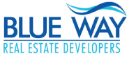Blue Way Developers
